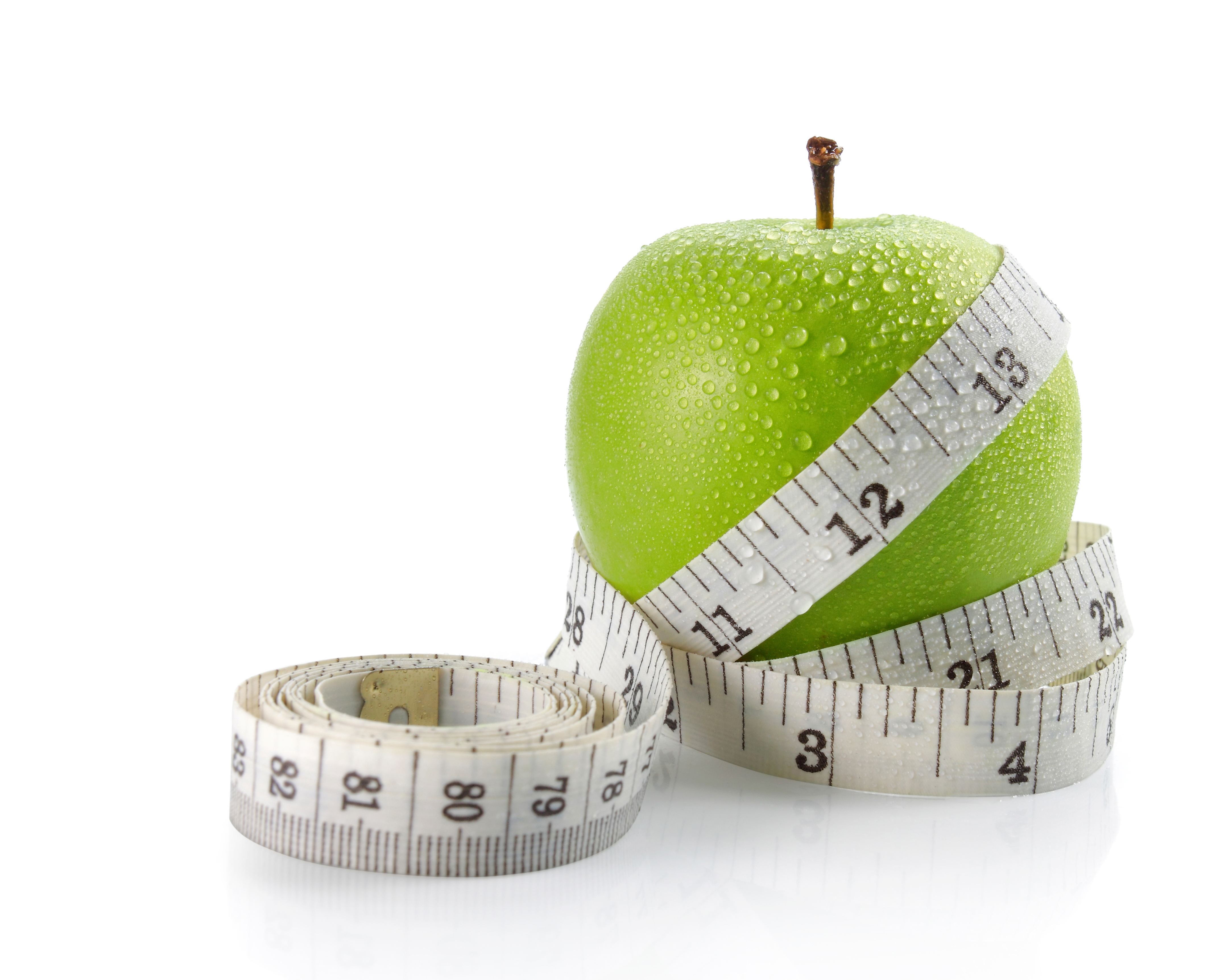 Weight Loss Challenge 2019 - The Gut Life